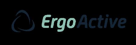 Praxis für Ergotherapie ErgoActive